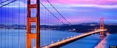 http://i.huffpost.com/gen/966932/thumbs/r-GOLDEN-GATE-BRIDGE-ELECTRONIC-TOLLING-large570.jpg?6