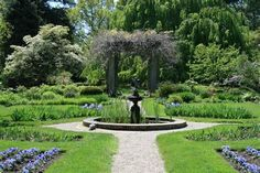 photo of italian flower gardens - Yahoo Search Results