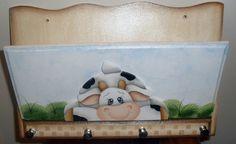 Aqui apresento os meus trabalhos que faço com muito carinho. Adorooooooo pintar!!!!!