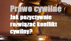 Prawo cywilne jest dziedziną, która dotyczy praktycznie każdego człowieka. Większość sporów np: z operatorem komórkowym czy z wykonawcą remontu kończy się w sądach cywilnych http://www.szczecin-adwokat.com/oferta.php