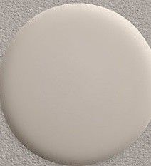 Stone Paint Traditional Paints Stains And Glazes By Restoration Hardware Por Colors