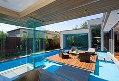 Canterbury Residence by Canny (7) | HomeDSGN