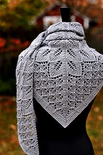 Bramwell pattern by Dee O'Keefe Ravelry: Pattern Search History of Knitting Wool rotating, weaving and sewing careers such as for example BC. Lace Knitting Patterns, Shawl Patterns, Lace Patterns, Knitting Stitches, Baby Knitting, Knitting Designs, Ravelry Free Patterns, Simple Knitting, Knitting Wool