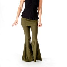 Hey, I found this really awesome Etsy listing at https://www.etsy.com/listing/265456385/bellbottom-pants-womens-yoga-pants-flare