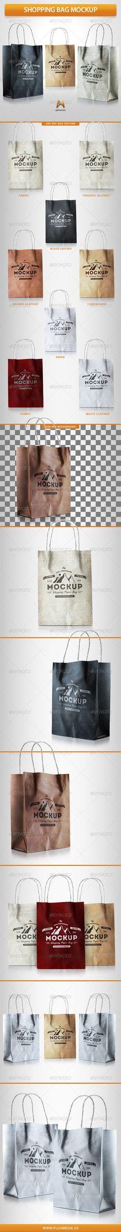 Download 19 Zzz Bags Ideas Shopping Bag Design Paper Bag Design Packaging Design