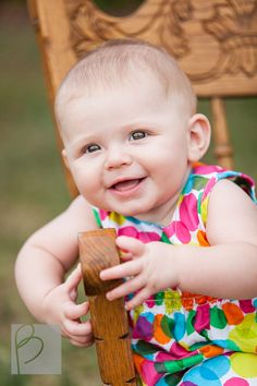 tips for a successful infant/6 month/family photo shoot