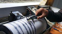 Мощное землетрясение сотрясло Камчатку https://riafan.ru/691378-moshchnoe-zemletryasenie-sotryaslo-kamchatku