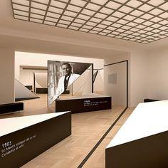 pavel janák, retrospectiove exhibition