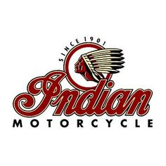 Classic ~ Indian Motorcycle