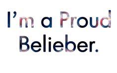 yes yes I am