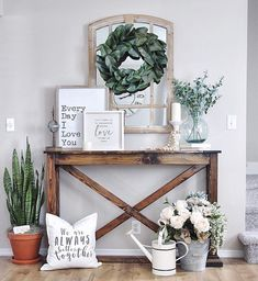 50 Adorable Farmhouse Living Room Furniture Design Ideas And Decor. If you are looking for [keyword], You come to the right place. Below are the 50 Adorable Farmhouse Living Room Furniture Design Idea. Farmhouse Living Room Furniture, Room Furniture Design, Wooden Furniture, Furniture Sets, Furniture Dolly, Office Furniture, Vintage Furniture, Outdoor Furniture, Country Farmhouse Decor