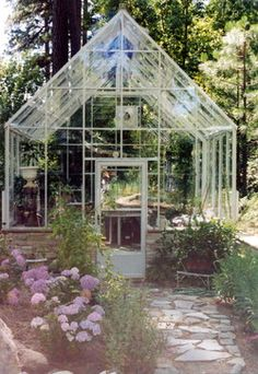 BC Greenhouse Builders Ltd's Design Ideas, Pictures, Remodel, and Decor