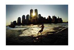 Jorg Badura, Surf NYC, 2000, SPRING/BREAK: Benefit Auction 2018