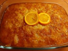 Grapefruit, Macaroni And Cheese, Fish, Meat, Ethnic Recipes, Mac And Cheese, Ichthys