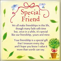 Birthday Quotes : Happy Friendship Day Images Quotes Wishes Shayari and Birthday Message For Friend Friendship, Birthday Quotes For Best Friend, Cute Best Friend Quotes, Friendship Birthday Quotes, Quote For Friends, Beautiful Friend Quotes, Happy Birthday Beautiful Friend, Happy Birthday Special Friend, Special Friend Quotes