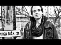 ▶ André Sardet - Roubo-te um Beijo - YouTube Youtube, Songs, Portuguese, Portugal, Kiss, Singers, Brazil, Music, Portuguese Language