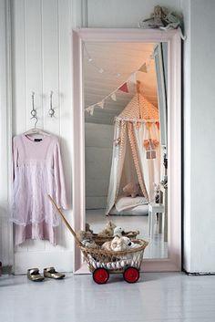 Amazing Children Bedrooms