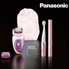 Electrodomésticos, belleza y cuidado personal - http://www.entuespacio.com/electrodomesticos-belleza-y-cuidado-personal/