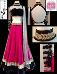 https://m.facebook.com/ninifashionpatna?__user=100000905659211