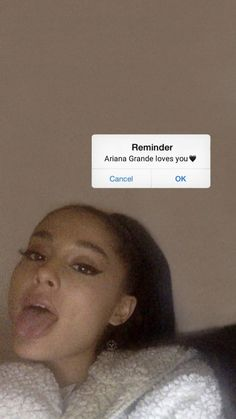 Ariana Grande Background, Ariana Grande Wallpaper, Ariana Grande Cute, Ariana Grande Pictures, Europa Tour, Ariana Grande Sweetener, Image Citation, Dangerous Woman, Light Of My Life