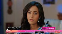 Colors Tv Drama, Hd Quality Video, Full Episodes, Watches Online