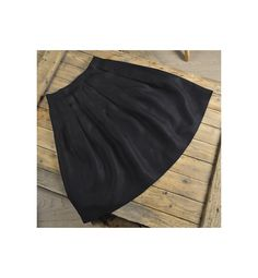 Jupe en lin biologique made in France. Gym Men, Casual Shorts, France, How To Make, Style, Collection, Women, Fashion, Skirt