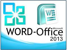 Word 2007 Logo