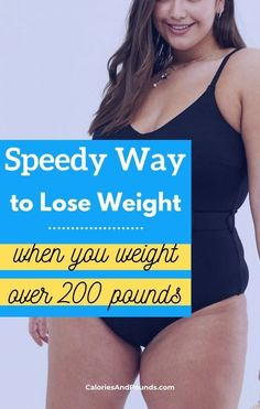 How to lose weight fast. Weight loss tip from 40 year old mom who used to weigh . How to lose weight fast. Weight loss tip from 40 year old mom who used to weigh 200 pounds Fast Weight Loss Tips, Weight Loss For Women, Healthy Weight Loss, Need To Lose Weight, Diet Plans To Lose Weight, Weight Loss Plans, 200 Pounds, Weights For Women, Fast Diets