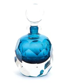 Cosas Bellas Pretty Things by Pachi: PRETTY PERFUME BOTTLES