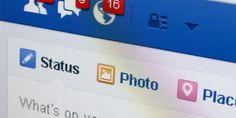 Tips Bikin Konten News Feed Facebook Makin Asyik   Seminung   Pinterest