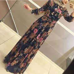 @semraboutique ~~~~~~~~~~~~~~~~~~ FOLLOW @hijabstyleicon #tesettur#hijabfashion #hijabstyle #hijabbeauty #winter #hijabvideod #hijabstyleicon # #hijabmurah #hijabinstan #beautiful #hijabmurah #hijabers #hijabtutorial #hijabvideo #ksa #qater #oman #egypt #turkey #uk #usa