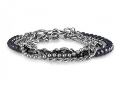 An attractive #bracelet