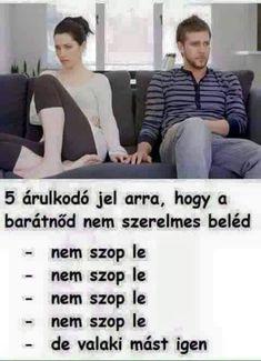 Haha, Random, Memes, Ha Ha, Meme, Casual
