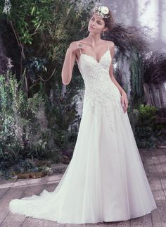 Maggie Bridal by Maggie Sottero Lindsey-6MT760LU  Maggie Sottero Bridal Starlet Prom and Bridal Santa Rosa CA,
