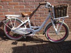 www.fietsservice-ewald.nl - Verkoop gebruikte fietsen