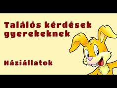 Winnie The Pooh, Baby Kids, Disney Characters, Fictional Characters, Animals, Animales, Winnie The Pooh Ears, Animaux, Animal