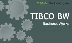 ssinfotechnologies is best online training institutes in Hyderabad.  http://www.ssinfotechnologies.com/
