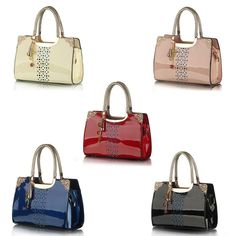 Color : Red Irving High-end Evening Clutches Bag for Women New Handbags Shouder Bags