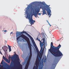 Matching Icons, Matching Pfp, Matching Profile Pictures, Foto Jungkook, Kakashi Hatake, Anime Demon, Cute Anime Couples, Bffs, Anime Love