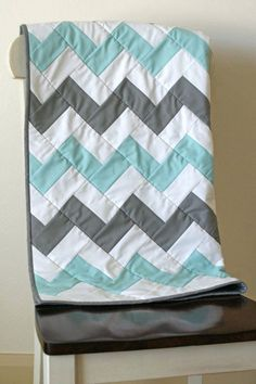 Image result for quilts for boys