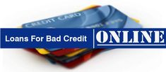 If you need to borrow money than One More Finance offers bad credit loans Instant decision in Ireland with instant approval. Just fill the application form and get Loans with Affordable Interest Rates. My Credit Score, Loans For Bad Credit, Credit Check, Poor You, Financial Asset, Get A Loan, Borrow Money, Application Form, Interest Rates