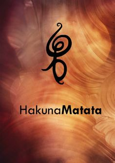 "Search Results for ""hakuna matata symbol wallpaper"" – Adorable Wallpapers Bff Tattoos, Tribal Tattoos, I Tattoo, Tatoos, Phone Wallpaper Quotes, Cute Wallpaper Backgrounds, Cute Wallpapers, Hakuna Matata Quotes, Worry Quotes"