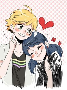 Read from the story Aşk Korkusu ~Adrientte~ by ChatNoir_Marinette (ChatNoir_Fan) with 155 reads. Marinette: N. Miraculous Ladybug Wallpaper, Miraculous Ladybug Fan Art, Meraculous Ladybug, Ladybug Comics, Lady Bug, Ladybug Und Cat Noir, Marinette And Adrien, Marinette Anime, Cute Wallpapers