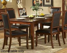 http://smithereensglass.com/dining-table-butterfly-cherry-finish-p-7358.html