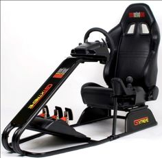 Google Image Result for http://www.mademansion.com/wp-content/uploads/2010/09/Next-Level-GTxtreme-Racing-Simulator-02.jpg