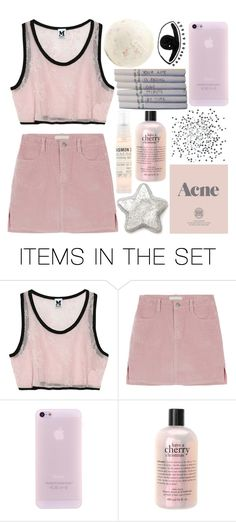 """""""△ yeah, I know that it hurts, when your about to get your just desserts △"""" by alaskas-diary ❤ liked on Polyvore featuring art"""