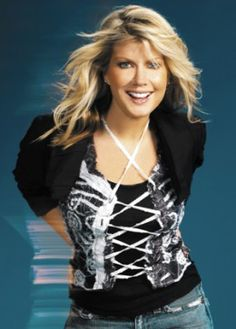 15 Best For The Love Of Natalie Grant Images Christian Music