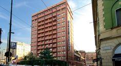 Atahotel The Big - 4 Sterne #Hotel - CHF 82 - #Hotels #Italien #Mailand #GaribaldiStation http://www.justigo.ch/hotels/italy/milan/garibaldi-station/atahotelthebigmilano_144070.html