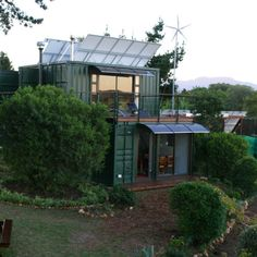The Sanctuary Bush Retreat Shed, Outdoor Structures, Lean To Shed, Coops, Sheds, Tool Storage