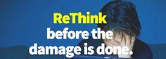 ReThink Update - What Happened After Shark Tank  #rethink #sharktank http://gazettereview.com/2017/10/rethink-update-happened-shark-tank/